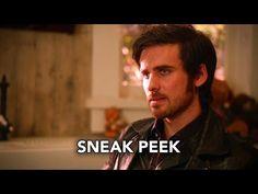 Once Upon a Time 5x15 sneak peek #2 season 5 episode 15 - YouTube