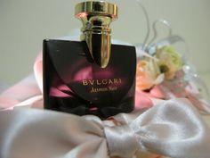 miniature collection - Jasmin Noir Eau De Parfum