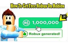 Games Roblox, Roblox Roblox, Roblox Codes, Play Roblox, Perfect Image, Perfect Photo, Love Photos, Cool Pictures, Roblox Online