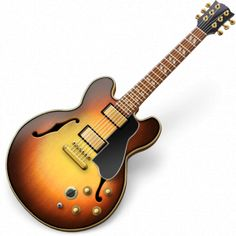 Download GarageBand for Windows PC for Windows 7, 8 or MAC PC. Follow installation steps to get Garageband on your PC running.