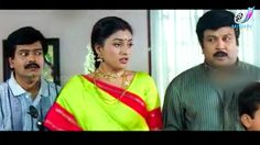Super Kudubam Full Comedy | Vivek Comedy Scenes | Prabhu | Roja | Tamil Super Comedy CollectionSubscribe Our Channel https://www.youtube.com/channel/UCZ3KaCAuZPsmzmraltmxq8w Like Our page https://www.facebook.com/OnlineTamilTalkies/ source... Check more at http://tamil.swengen.com/super-kudubam-full-comedy-vivek-comedy-scenes-prabhu-roja-tamil-super-comedy-collection/