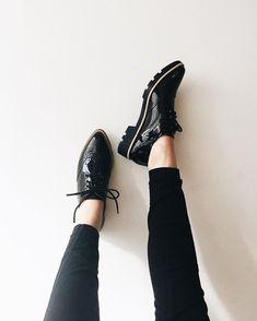 3a16cc194 88 melhores imagens da pasta sapados em 2019   Beautiful shoes ...