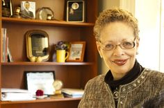 Meet Dr. Deborah Bowles, Founder and Director, Raymond A Brown Center for Education and Public Policy