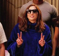 Aesthetic Photo, Aesthetic Pictures, Dramas, Chelsea Peretti, Twitter Icon, Twitter Twitter, Brown Eyed Girls, Himym, New York S