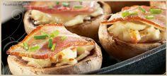 Mañana el reto #Foodie es con PizzaHut