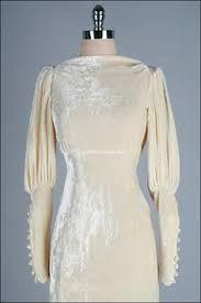bias cut silk dress pattern - Google Search