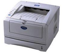 Brother HL-5040 Driver Windows 10