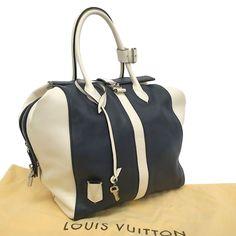 e08633490e9e Buy Pre-Loved Authentic Louis Vuitton Satchels for Women Online