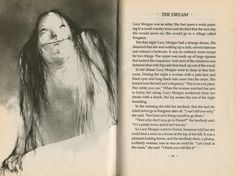 Scary Stories to Tell in the Dark Short Creepy Stories, Scary Stories To Tell, Telling Stories, Ghost Stories, Horror Stories, Halloween Stories Scary, Creepy Facts, Creepy Things, Creepy Stuff