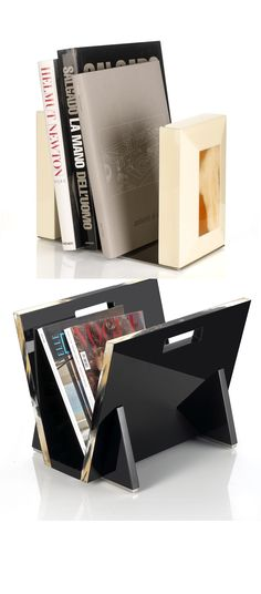 116 Best Luxury Gift Images Luxury Gifts Luxury Gifts