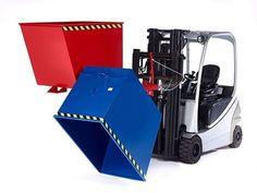 GTARDO.DE Kompaktkippbehälter Duo 1560x1790x1010 mm 1 478,75 € https://gtardo.de/kompaktkippbehaelter-duo-1560x1790x1010-mm-4260057371133