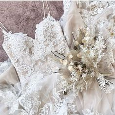 Lace, Love and @maggiesotterodesigns at That's My Dress Wedding Thank You Cards, Wedding Make Up, Wedding Things, Affordable Wedding Dresses, Dream Wedding Dresses, Destination Wedding, Wedding Venues, Wedding Reception, Maggie Sottero Wedding Dresses