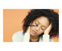 Dr Kamu and Dr musa: said ; PAY LESS::: CALL / WHATSAPP 0608249596 MISSED UR MONTHLY PERIODS? DON'T STRESS, DR. kamu ABORTION CLINICS We have a 24 hour phone service in case of any concerns. About 90% of women feel relieved following an elective abortion, and engage positively with their lives Women's Abortion Clinic offers same day services that are safe and pain free. We use approved pills and we clean the womb so that no side effects are present, We deliver pills countrywide for those who…