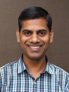 Dr. Major Nachiket Palaskar MD (Skin) & HIV Treatment