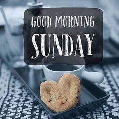 #sundaymorning #dayoff #familytime