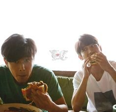 TVXQ, Stay photo book 2015