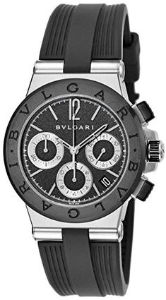 nice BVLGARI DG37BSCVDCH just added...  Check it out at: https://buyswisswatch.co.uk/product/bvlgari-dg37bscvdch/