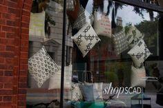 ShopSCAD - Savannah, GA | Savannah.com
