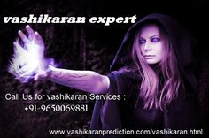 Get Your Problem Solution by world famous vashikaran Expert Shyam Das Ji. He provides the safe and astrology based solution of all problems. #vashikaran #vashikaranspecialist #vashikaranastrologer