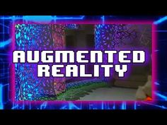 Augmented Reality Future House Unreality Journeys https://www.facebook.com/UnrealityJourneys/ https://www.youtube.com/channel/UCUm1HSs-WlXsD779HF9Jq8g FUTURE...