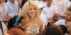 5 Latino Celebs Making A Difference