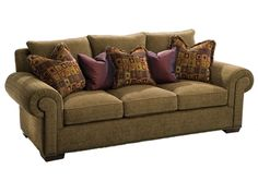 Shop For Massoud Sofa, 1401, And Other Living Room Sofas At Englishmanu0027s  Interiors In