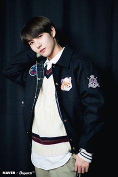 Jeju Korean wave Festival 2018 Renjun NCT Dream x naver x dispatch Hd Lucas Nct, Yang Yang, Winwin, Taeyong, Nct 127, Nct Group, Kim Jung Woo, Yuta, Park Ji Sung