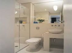 decorado banheiro - Pesquisa Google