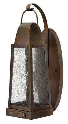 Birgit Anich Staging & Interiors: Sedgewick Transitional Outdoor Wall Sconce - XKH-NS0771