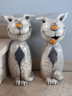 Bowlpin-Cat                                                                                                                                                                                 Mehr