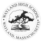 Wayland High School Secondary Schools, High School, Songs, Grammar School, High Schools, Song Books, Secondary School, Middle School