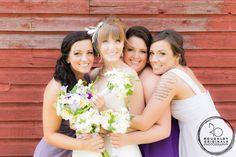 Edmonton Wedding photography #yeg #wedding #roughleyoriginals