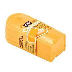 Porta-queijo