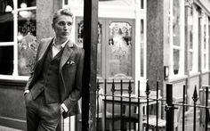 Tweed Addict | Tweed Suits, Tweed Jackets, Tweed Waistcoats & Tweed Trousers