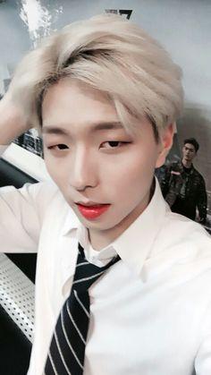 Taeyoung | 7 o'clock