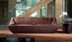 formenti furniture - Google Search