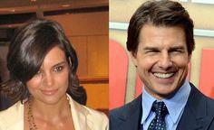 Rumors Swirling Around Katie Holmes, Jamie Fox, Tom Cruise: Secret Wedding, Pregnancy, More - http://www.movienewsguide.com/rumors-swirling-around-katie-holmes-jamie-fox-tom-cruise-secret-wedding-pregnancy/188991