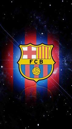 Descargar fondos de pantalla El fc barcelona 9b5179cc906