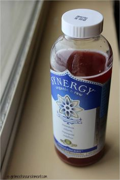 KOMBUCHA: What Is IT? Find out here ---> http://girlmeetsnourishment.com/gmnwordpress1/kombucha-what-is-it/