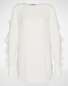 """Blouse """"Audrey"""". Click on the picture to get the product ♥"""