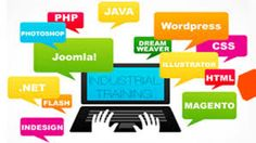 .Net developers are in great demand and there is a huge scope for .net professionals. learn .net in our interactive .net training in Chandigarh and Mohali.
