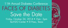 Diabetes conference - Google Search