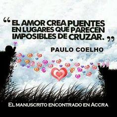 Mejores 117 Imagenes De Paulo Coelho En Pinterest En 2018