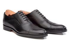 b3d729e0c682c 41 meilleures images du tableau Oxfords   Richelieus   Chaussures de ...
