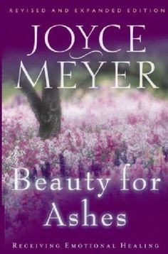 Beauty for Ashes: Receiving Emotional Healing (Paperback) | Overstock.com Shopping - The Best Deals on Christianity