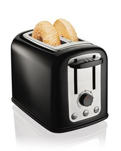 Hamilton Beach 22444 SmartToast Extra-Wide Slot Toaster ** This is an Amazon Affiliate link. See this great product.