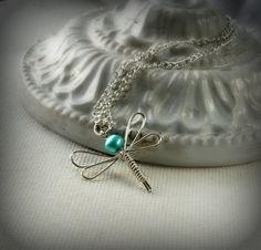 <3 cute dragonfly <3