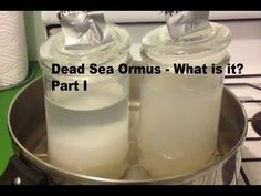 60 Best Ormus ORMEs & Magnetite Water images in 2016   Water