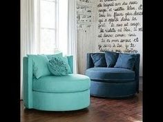 Tyres Recycle, Living Room Decor Cozy, Ideas Para, Couch, Chair, Furniture, Home Decor, Ottomans, Grinch