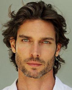20 The Best Medium Length Hairstyles for Men